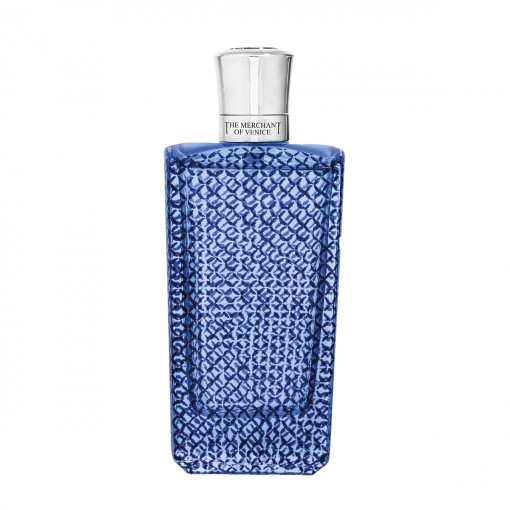 THE MERCHANT OF VENICE - Venetian Blue - Eau de Parfum