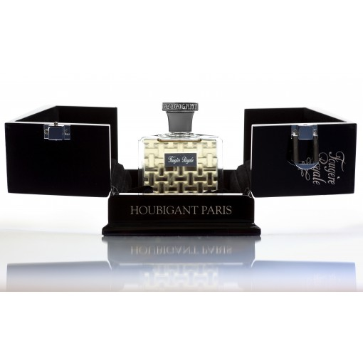 Houbigant - Fougere Royale Deluxe Edition - reines Parfum