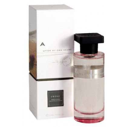 Ineke - After my own heart - Eau de Parfum