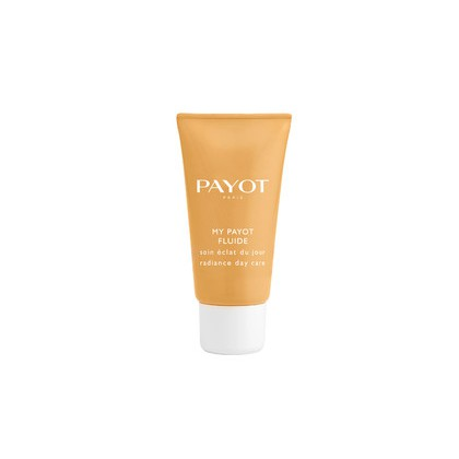 Payot - My Payot Masque - Express Frischemaske