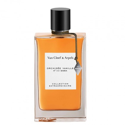 Van Cleef & Arpels - Collection Extraordinaire - Orchidee Vanille - Eau de Parfum