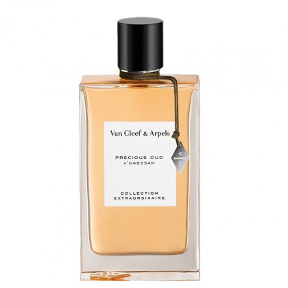 Van Cleef & Arpels - Collection Extraordinaire - Precious Oud - Eau de Parfum