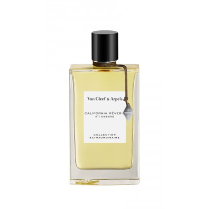 Van Cleef & Arpels - Collection Extraordinaire - California Reve - Eau de Parfum