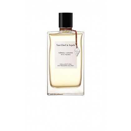 Van Cleef & Arpels - Collection Extraordinaire - Neroli Amara - Eau de Parfum