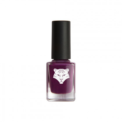 All Tigers - Nagellack 299 Purple