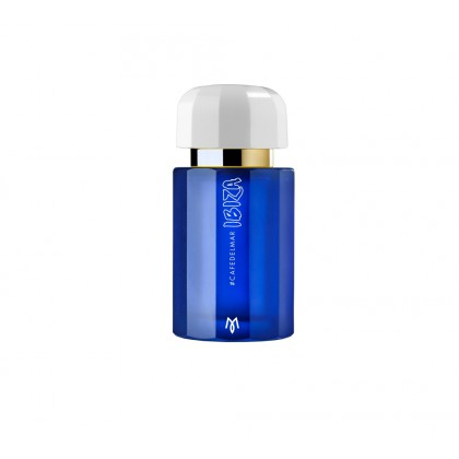 Ramon Monegal - Ibiza #Cafedelmar - Long lasting Eau de Toilette