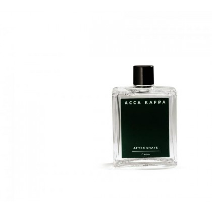 ACCA KAPPA - Cedro After Shave