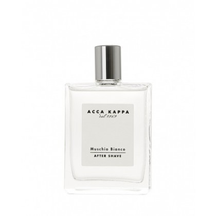 ACCA KAPPA - White Moss - After Shave