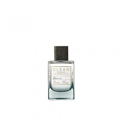 Clean Reserve - Galbanum & Rain - Avant Garden Collection - Eau de Parfum