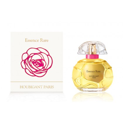 Houbigant - Essence Rare Collection Privee - Eau de Parfum