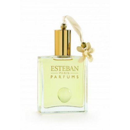 Esteban - Angelic flower - Eau de Toilette