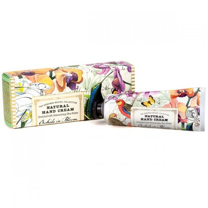 Michel Design Works - Orchids in Bloom - Handcreme