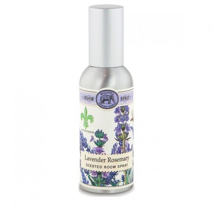 Michel Design Works - Lavender Rosemary - Raumspray