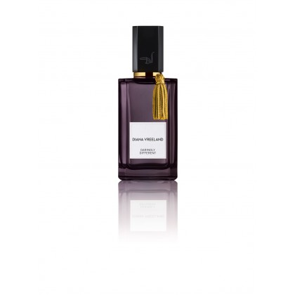 DIANA VREELAND - Daringly Different - Eau de Parfum