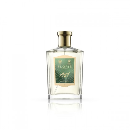 Floris - 1927 The Fragrance Journals - Eau de Parfum