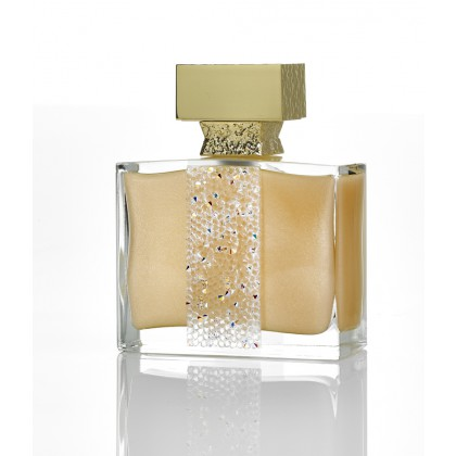 Micallef - Ylang in Gold - Eau de Parfum