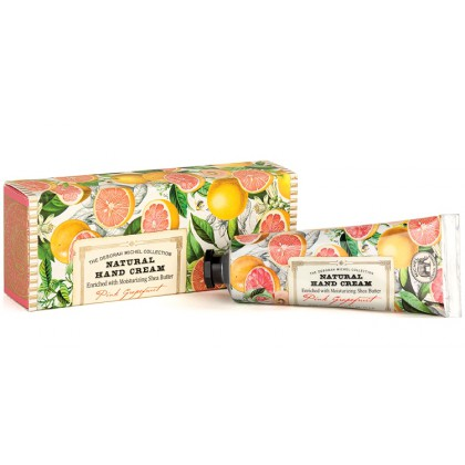 Michel Design Works - Pink Grapefruit - Handcreme