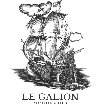 Le Galion - Coffret Collection - 9x 7.5ml Eau de Parfum Taschenzerstäuber