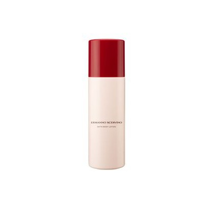 Ermanno Scervino - Body Lotion