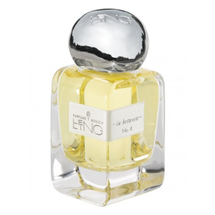 LENGLING - No 4 In Between - Extrait de Parfum