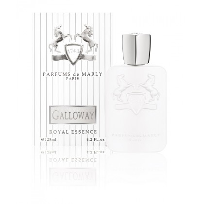 Parfums de Marly - Galloway - Eau de Parfum