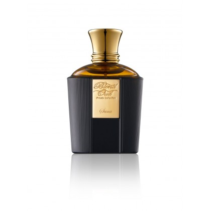 BLEND OUD - Private Collection - Sana - Eau de Parfum