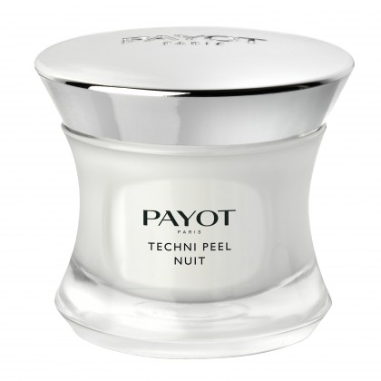 Techni Peel Nuit
