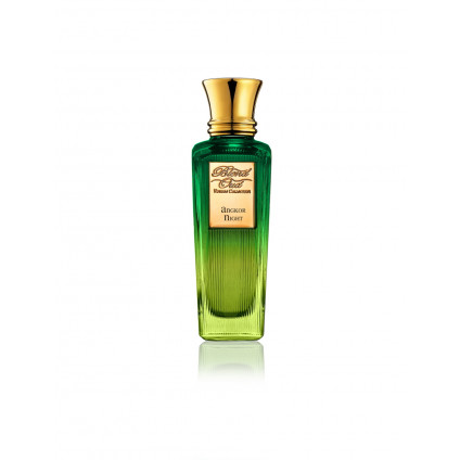 BLEND OUD - Voyage Memories - Angkor Night - Eau de Parfum