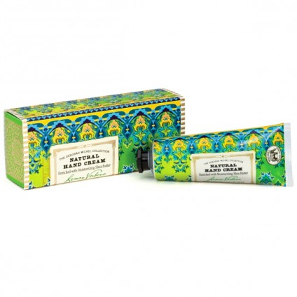 Michel Design Works - Lemon Verbena - Handcreme